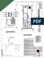 EQT7-L701-C10-023-R00  CABINE DE MEDI��O  ELETRICA E ATERRAMENTO.pdf