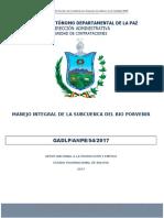 CUENCA PORVENIR.doc