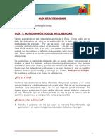 GUIA Semana 3(2).doc