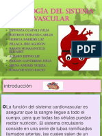 Apar. Cardiovascular Expo (1)