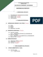 Guia Proyecto Final Tcf - 2