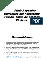 toxicologia 3