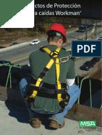 2302-11-sp_ productosworkman.pdf