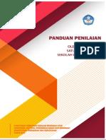 3. Panduan Penilaian SMA _ Final _ 02082017-Edit