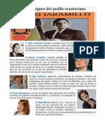 10 nombres insignes del pasillo ecuatoriano.docx