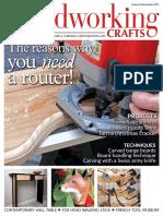 Woodworking_Crafts_December_2017.pdf