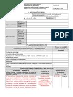 10- Gfpi-f-023_formato_planeacion_seguimiento_y_evaluacion_etapa_productiva-Desarrollo Grafico de Proyectos de Arquitectura e Ingenier