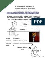115015355-Canto-Monografias.pdf