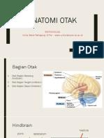 4.-ANATOMI-OTAK.pdf