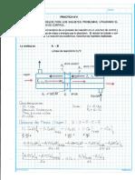 PRACTICA N°4.compressed.pdf