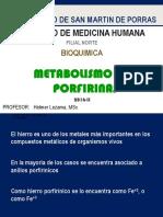 Bq 16 Chi Porfirinas Heli