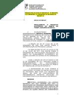 Regulamenta Processo Eletrônico no TJ RS 1e21643906