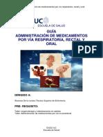 nebulizacion-en-nic3b1os.pdf