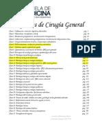 Cirugia General Uss Lore 2 (1)