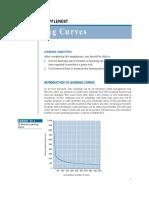 ch03.pdf