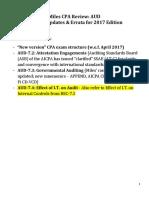AUD_2017_Q3.pdf