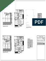 Proyecto Rumipamba Municipal-Model.pdf2
