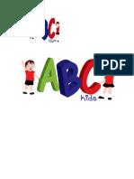 ABC SELLO