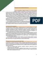 3-Planeacion y Evaluacion de Proyectos
