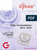 f59189_PILAS_-_ACUMULADORES_2013_-_2015