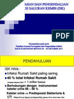 10.PPI ISK new