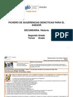 sec_soc_grado3lerr.pdf