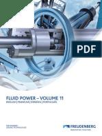 2015_FST_Fluidpower_GlobalCatalog_FST_ePub.pdf
