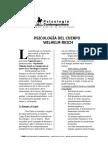 reich-psicocuerpo.pdf