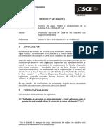 167-16 - SEDALIB S.A. - PREST.ADIC.OBRA.COTRATOS CON EMP.EDO.doc