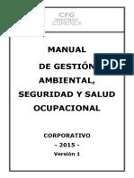 Manual de Gestión Ambiental2c Seguridad y Salud Ocupacional CFG COPEIN...