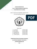 236543475-ASUHAN-KEPERAWATAN-PADA-Ny-R-DENGAN-KEHAMILAN-TRIMESTER-III.docx