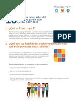Folleto_ConstruyeT_300817