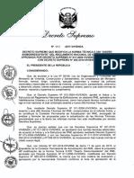 DS-003-2016-VIVIENDA 2.pdf