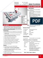 Cajas-de-Sobreponer (1).pdf