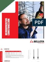 catalogo-construccion.pdf
