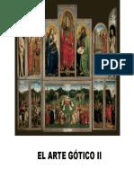 9 Arte Gotico 2