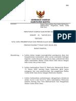 peraturan-daerah-2014-03(3)