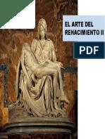 11 Arte Renacimiento 2
