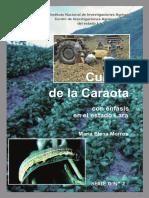 Cultivo_caraota.pdf