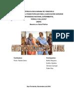 Contexto Hist Ética y Moral-gcarvajal