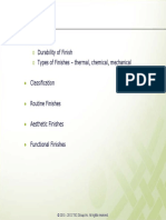 Fabric Finishes (types).pdf