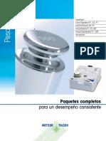 FT PATRONES METLER TOLEDO.pdf