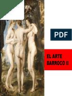 12 Arte Barroco 2
