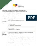 Cuestionario_ Evaluación Final c5