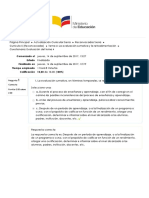 Cuestionario_ Evaluación Del Tema 4 c5