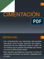 238965510-DIAPOSITIVAS-CIMENTACION.pptx