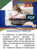 207803540-ESTRATEGIAS-Y-PREVENCION-DEL-EMBARAZO-EN-ADOLESCENTES.pptx