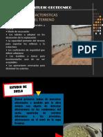 246547073-CIMENTACIONES.pptx