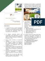 trabajos diapositivas impacto ambiental.docx