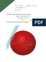 Trabajo Geometria en r3